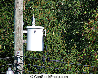 electrical energy distribution - stock pictures related to...