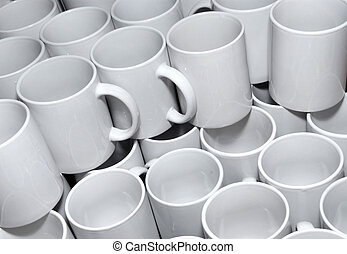 mugs background