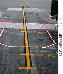 Airline related - Pictures of airplanes, airports, and...
