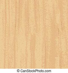 scratched beige vector wallpaper