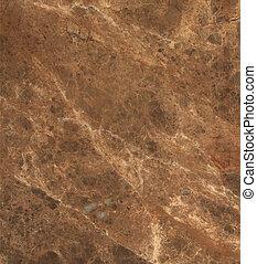 marrón, Mármol, textura
