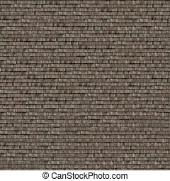 Seamless texture for design, high quality, background tile