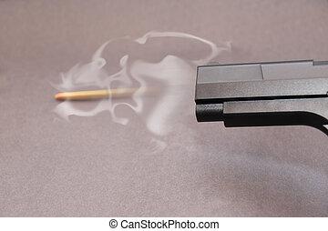 gun trade 16