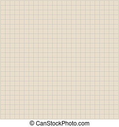 paper background - vector paper background