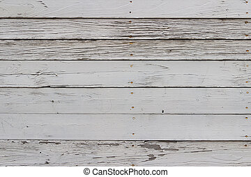 The white wood texture with natural patterns background