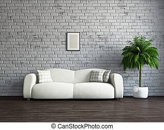 Livingroom Stock Photos and Images 11428 Livingroom pictures and