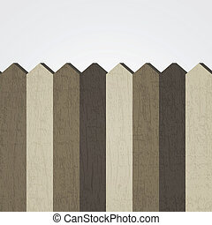 wood grunge seamless