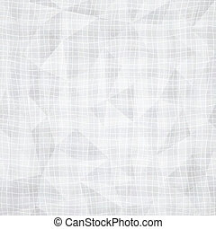 abstract paper seamless texture