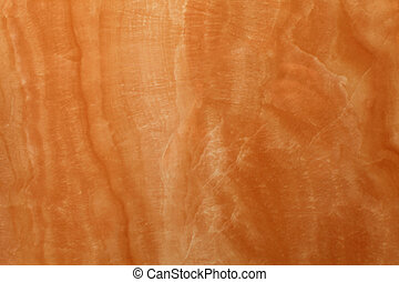 onyx tile - smooth orange onyx tile background