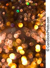 Celebratory background - The ideal celebratory background,...