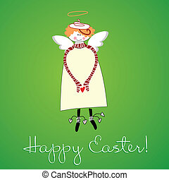 Happy-Easter-angel