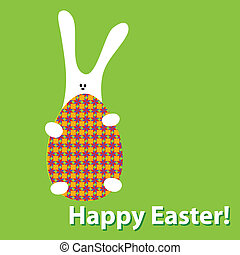 Happy-Easter-gift