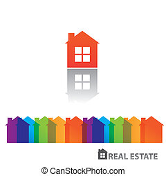real-estate-home