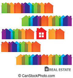 real-estate-template