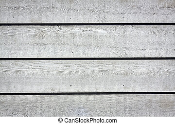 Siding Background