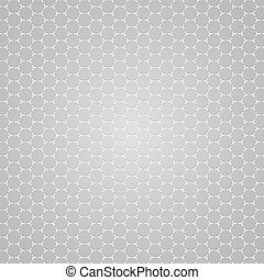 Light gray texture - Silver metallic seamless texture