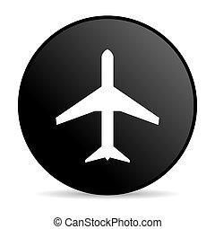 Modèle:Infobox Avion —