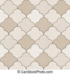 Vintage textured background - vintage textured pattern