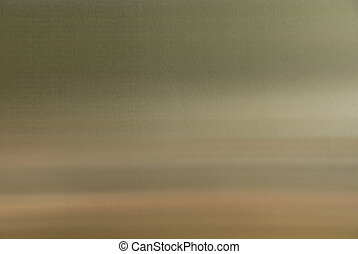 Brushed Steel - High-Resolution image of Brushed Steel with...