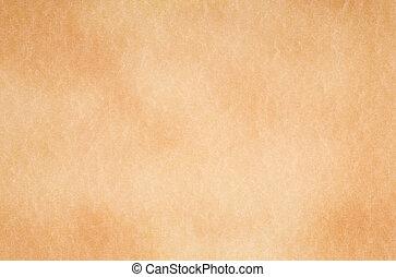 beige background