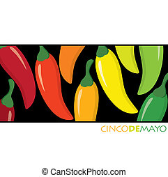 Feliz Cinco De Mayo - Feliz Cinco de Mayo Happy 5th of May...
