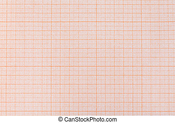 graph paper - background from graph paper close up