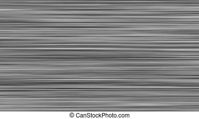 Loss Signal Noise 1 - TV Noise - regular old cathode-ray...