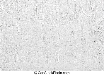 concrete wall - Concrete material texture useful as a...