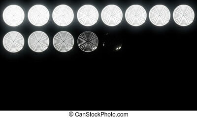 Led Lights 1