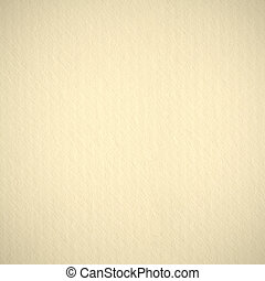 ecru paper background or rough pattern texture
