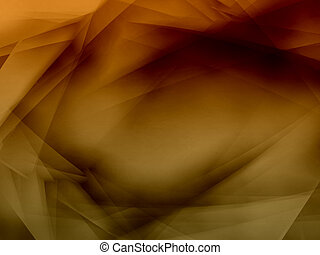 Abstract background, arc,line,wave - Abstract background for...
