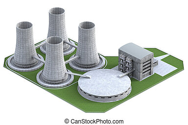 Reactor Illustrations and Stock Art. 3,935 Reactor ...