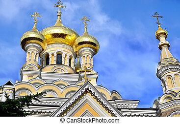 Architectu church, temple, religion - Architecture, church,...