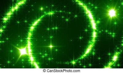 Glisten Glamour Spirals 13 - Glisten Glamour Shiny Spiral...