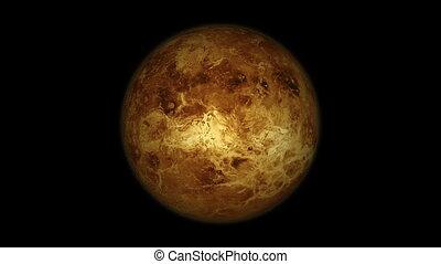 Venus - image of Venus