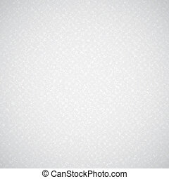 paper texture - gray paper texture, vector background