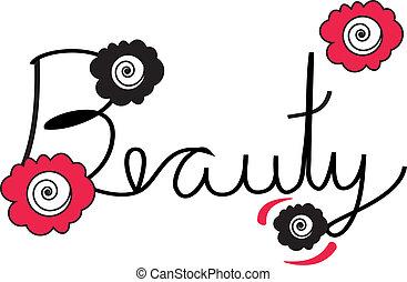 beauty.eps