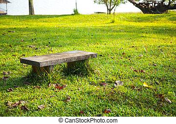 Photographies de lawn trottoir dalle slab trottoir for Pelouse tarif