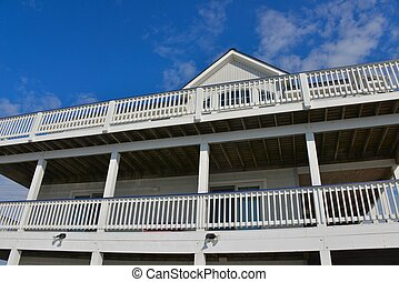 Cape Hatteras 2013 - House in Outer Banks | Cape Hatteras,...