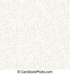 white gray textured background - White gray textured...