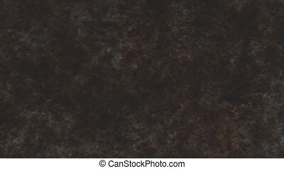 Dark Grunge Texture - Use this texture to lighten your...