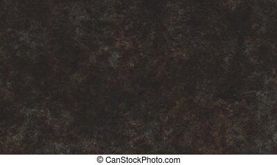 Dark Grunge Texture - Use this texture to lighten your...