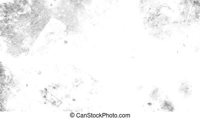 Film Dirt and Rust Texture - This texture can give your...
