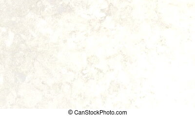Marble Grunge Texture - Use this texture to give your...