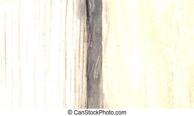 Rustic Film Texture - This dynamic wood texture can be...