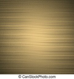 Gold metal texture, background to insert text. Design...