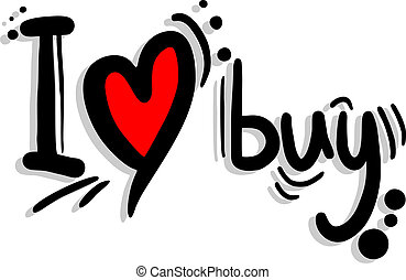 Self interest Clipart and Stock Illustrations. 100 Self ...