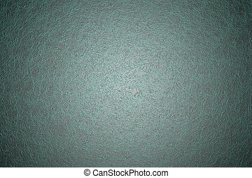 green abstract texture background - Seamless green surface...