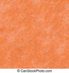 Seamless Texture of Decorative Plaster Wall - Seamless...