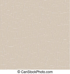 Vector scratched texture background